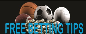 TABIRIGURU.COM Free betting tips