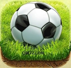 Sportpesa Betting Club latest tips