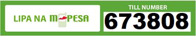 Sportpesa Betting club Till number